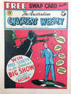Cover for Chucklers' Weekly (Consolidated Press, 1954 series) #v5#19