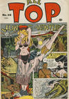 Cover for All Top (Bell Features, 1952 series) #30