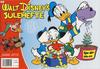 Cover for Walt Disney's julehefte (Hjemmet / Egmont, 2002 series) #2012 [Bokhandelutgave]