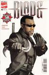 Cover for Marvel Méga Hors Série (Panini France, 1997 series) #4