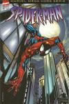 Cover for Marvel Méga Hors Série (Panini France, 1997 series) #11