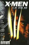 Cover for Marvel Méga Hors Série (Panini France, 1997 series) #12