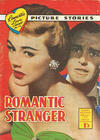 Cover for Romantic Love Library (Magazine Management, 1955 ? series) #132
