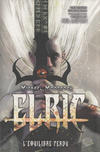 Cover for Elric (Panini France, 2012 series) #1