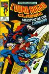 Cover for L'Uomo Ragno Classic (Edizioni Star Comics, 1991 series) #38