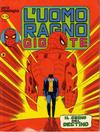 Cover for L' Uomo Ragno Gigante (Editoriale Corno, 1976 series) #19