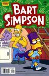 Cover for Simpsons Comics Presents Bart Simpson (Bongo, 2000 series) #81