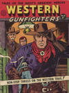 Cover for Western Gunfighters (Horwitz, 1961 series) #25
