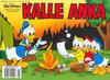 Cover for Kalle Anka [julbok] (Semic, 1964 series) #[1996]