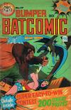Cover for Bumper Batcomic (K. G. Murray, 1976 series) #17