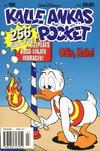 Cover for Kalle Ankas pocket (Serieförlaget [1980-talet], 1993 series) #195 - OSis, Kalle!