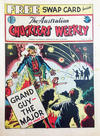 Cover for Chucklers' Weekly (Consolidated Press, 1954 series) #v5#27
