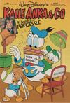 Cover for Kalle Anka & C:o (Hemmets Journal, 1957 series) #30/1983