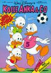 Cover for Kalle Anka & C:o (Hemmets Journal, 1957 series) #31/1983