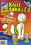 Cover for Kalle Anka & C:o (Serieförlaget [1980-talet], 1992 series) #39/1994