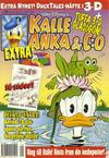 Cover for Kalle Anka & C:o (Serieförlaget [1980-talet], 1992 series) #29/1994