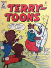 Cover for Terry-Toons Comics (Magazine Management, 1950 ? series) #47