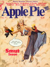 Cover for Apple Pie (Lopez, 1975 series) #2