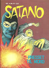 Cover for Satano (Interpresse, 1979 series) #10
