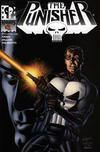 Cover for The Punisher (Marvel, 2000 series) #1 [Dynamic Forces Exclusive - Dan Jurgens and Jerry Ordway Cover]