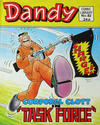 Cover for Dandy Comic Library (D.C. Thomson, 1983 series) #82