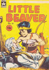 Cover for Little Beaver (Yaffa / Page, 1964 ? series) #23