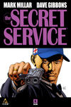 Cover for The Secret Service (Marvel, 2012 series) #6