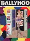 Cover for Ballyhoo (Dell, 1931 series) #v4#6
