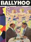 Cover for Ballyhoo (Dell, 1931 series) #v5#5
