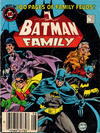Cover Thumbnail for The Best of DC (1979 series) #51 [Newsstand]