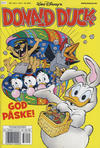 Cover for Donald Duck & Co (Hjemmet / Egmont, 1948 series) #12-13/2013