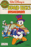 Cover Thumbnail for Donald Pocket (1968 series) #19 - Donald Ducks ønskedrøm [3. opplag]