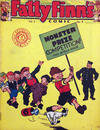Cover for Fatty Finn's Comic (Syd Nicholls, 1945 series) #v2#9
