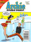 Cover for Archie Double Digest (Archie, 2011 series) #237 [Newsstand]