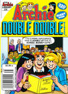 Cover for Archie Double Digest (Archie, 2011 series) #238 [Newsstand]