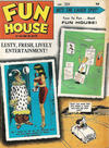 Cover for Fun House Comedy (Marvel, 1964 ? series) #19