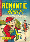 Cover for Romantic Hearts (Story Comics, 1951 series) #5