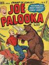 Cover for Joe Palooka (Magazine Management, 1952 series) #41