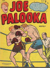Cover for Joe Palooka (Magazine Management, 1952 series) #57