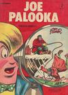 Cover for Joe Palooka (Magazine Management, 1952 series) #61