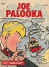 Cover for Joe Palooka (Magazine Management, 1952 series) #67