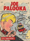 Cover for Joe Palooka (Magazine Management, 1952 series) #67