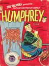 Cover for Joe Palooka Presents Humphrey (Magazine Management, 1955 series) #10