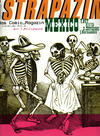 Cover for Strapazin (Strapazin, 1984 series) #62