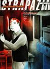 Cover for Strapazin (Strapazin, 1984 series) #66