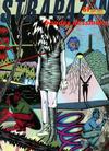 Cover for Strapazin (Strapazin, 1984 series) #67
