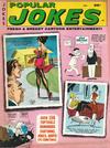 Cover for Popular Jokes (Marvel, 1961 series) #32