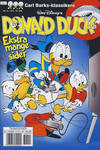Cover for Donald Duck & Co (Hjemmet / Egmont, 1948 series) #15/2013