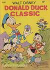 Cover for Walt Disney's Giant Comics (W. G. Publications; Wogan Publications, 1951 series) #507