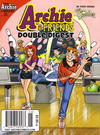 Cover for Archie & Friends Double Digest Magazine (Archie, 2011 series) #26 [Newsstand]